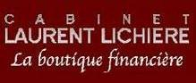 logo_Laurent LICHIERE